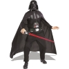 Star Wars Episode 3 Darth Vader Adult Costume Kit